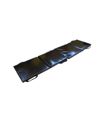 code 0600 Stretcher mattress